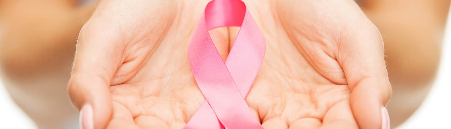 Breast Cancer Awareness Month:   Notable Awareness campaigns that empowered our communities