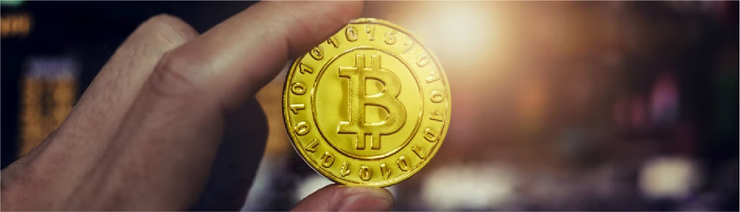 Is The Use Of Bitcoin A Suitable Way To Get Over The Covid-19 Crisis?