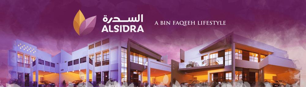 Alsidra Community