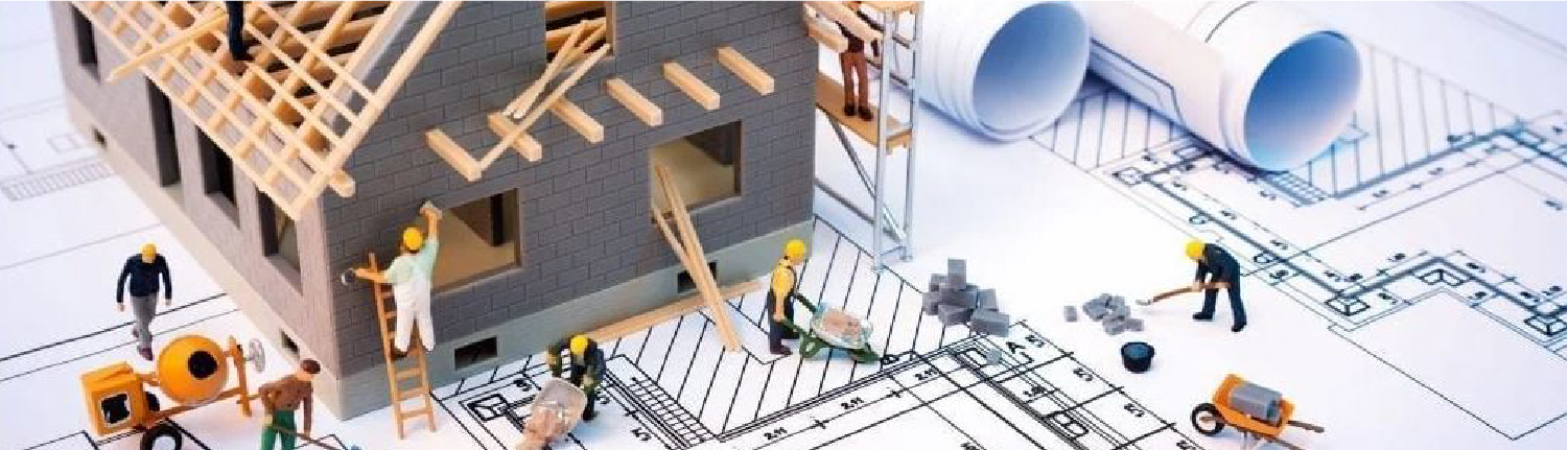 What are the Main Roles of a Real Estate Developer?
