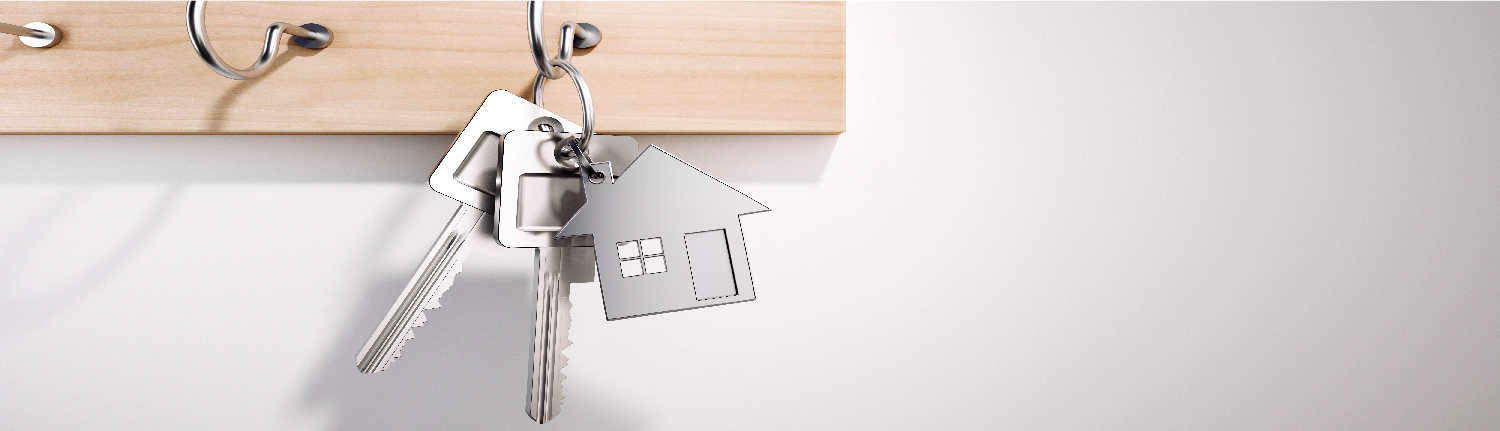 Important Tips Before Buying or Selling a Property