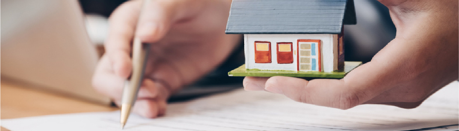 Factors that Lead to Increase in the Purchase Power of Real Estate Properties