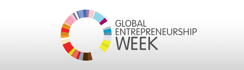 Global Entrepreneurship Week to encourage and promote Bahrain's entrepreneurship ecosystem