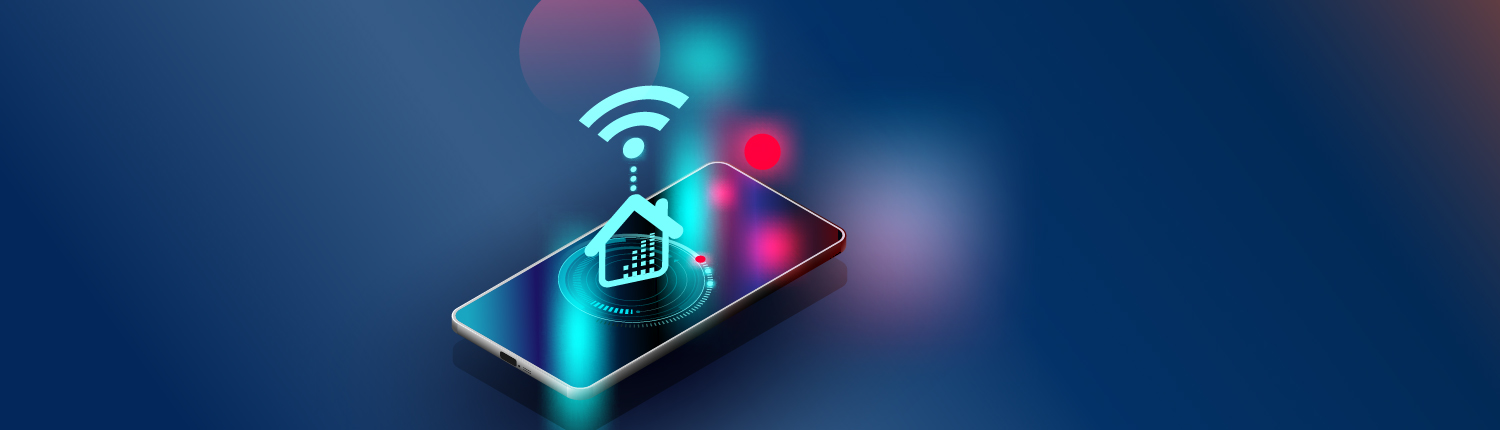 Features of a Smart Home in the 21st Century