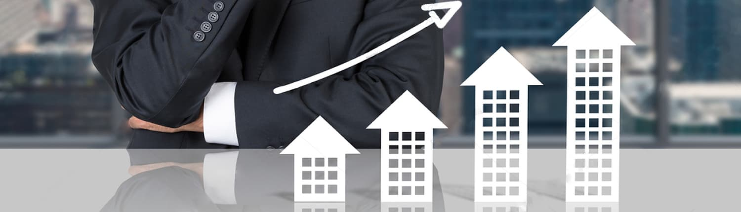 Understanding the Real Estate Business