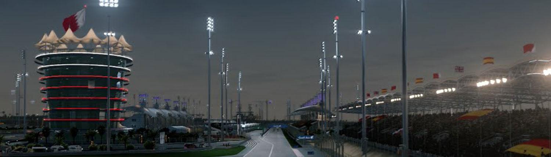 Bahrain Grand Prix – Boosting Bahrain