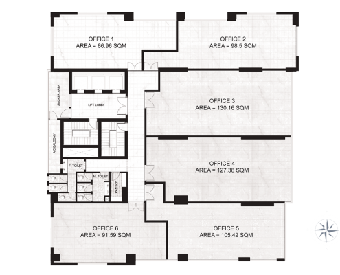 Business-Bay_FloorPlans