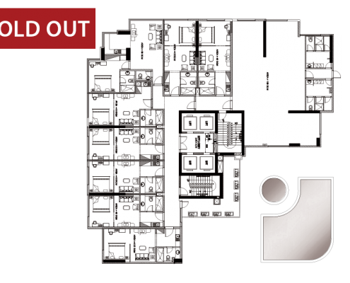 The-Nest_1st-Typical-Floor-Plan