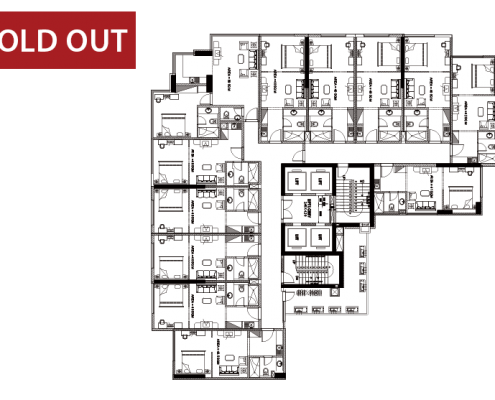 The-Nest_Typical-Floor-Plan