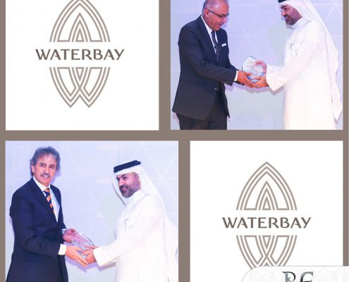 waterbay-news-3